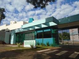 LOCAÇÃO | Apartamento, com 3 quartos em VL VARDELINA, MARINGÁ