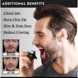 Jarwrsize Exercícios Facial