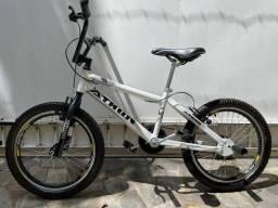 Bicicleta Athor Aro 20 X Treme BMX