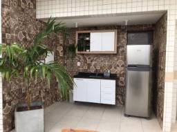 Lindo apartamento no Bessa