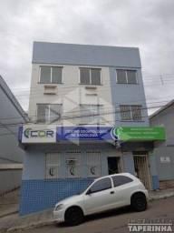 Apartamento para alugar com 1 dormitórios em , cod:I-034253