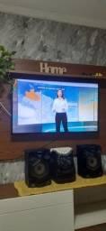 TV smart philco 43