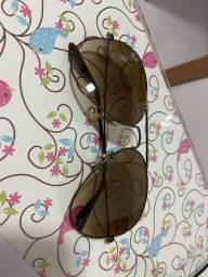 Óculos Rayban Aviador