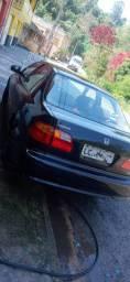 Honda Civic 99 Lx 1.6 Manual