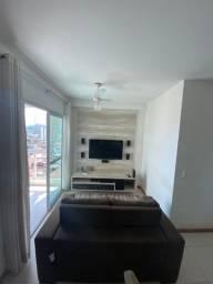 Título do anúncio: ES- Excelente apartamento de 1 quarto, lazer completo, praia de itaparica