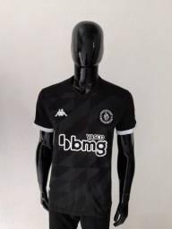 Camisa do Vasco 2021