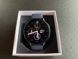 Smartwatch Samsung Galaxy Active 2