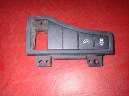 Botão eletrônico de controle de estabilidade Kia Sportage