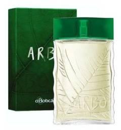 Perfumes PROMOÇÃO!