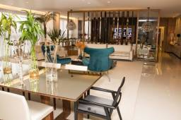 Título do anúncio: Apartamento no setor Nova Suíça, 5 suítes