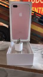 iPhone 7 Plus 32GB zero