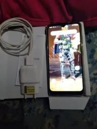 Vendo celular um mês de uso