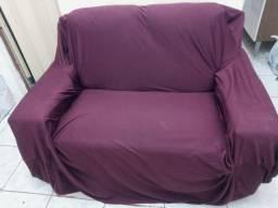 Sofa 200 reais