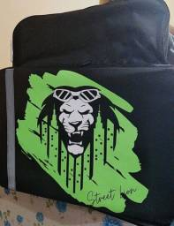 Bags mochilas Delivery