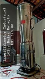 Liquidificador Industrial 10lts
