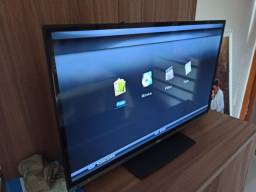 TV AOC USADA