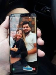 Samsung S8 64GB - urgente