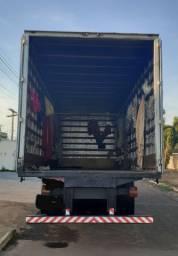 Transportes,mudanças e Fretes