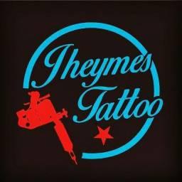 Estúdio de Tattoo e Esmalteria! Promoções do mês de Janeiro !!