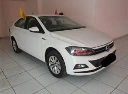 Volkswagen Virtus 1.0 200 TSI CONFORTLINE AUTOMATICO