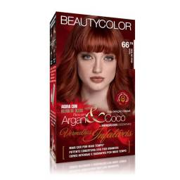 Tintura BEAUTYCOLOR