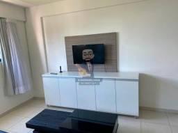 Apartamento - Edf Maison Monet - Cruz das Almas - Excelente Oportunidade