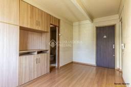 Título do anúncio: Apartamento à venda com 1 dormitórios em Santana, Porto alegre cod:294353