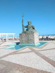 Alugo kitnet Praia Grande - Ocian (atras do mercado Extra