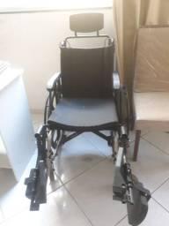 Cadeira seme nova