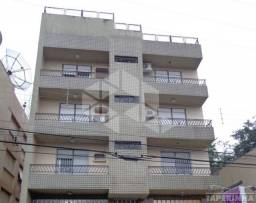 Apartamento para alugar com 1 dormitórios em , cod:I-034275
