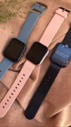 Smartwatch P9 original