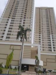 Cuiabá - Apartamento Padrão - Grande Terceiro