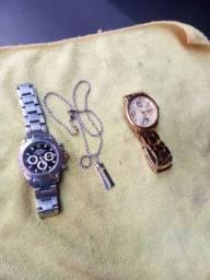 relógioRolex