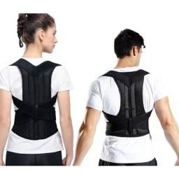Colete postural ( ENTREGA GRÁTIS )