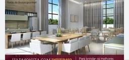 Título do anúncio: Apartamento à venda com 53 m² e 2 quartos em Imbuí - Salvador/Ba