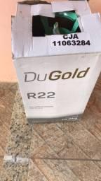 Refrigerante R22