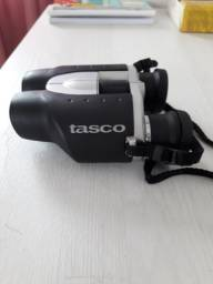 Binóculo Tasco