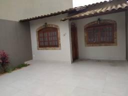 Casa 03 Quartos com Suíte e Closet no Santa Amélia!!
