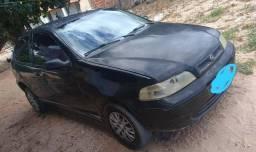 Fiat palio 2006 Fire 1.0