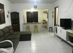 KB68 - Negocio casa em Goiabeiras