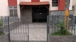 Apartamento 3 quartos no Vale das Rosas - Bloco 01 - Sol da Manhã
