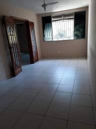 Apartamento no Fonseca