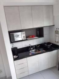 A-z- Alugo flat em Boa viagem