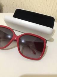 Óculos Givenchy original
