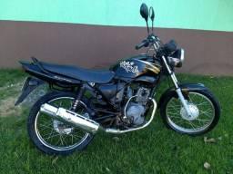 YBR 2006