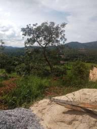 Vendo terreno em Mateus Leme