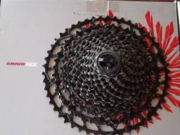 Cassete Sram Nx Eagle Pg1230 12v 11x50
