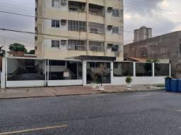 Edifício Alabastro - 3/4 (01 suíte )R$ 2.000 tudo incluso