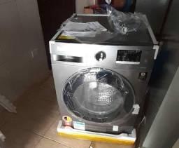 Venda lavar-seca