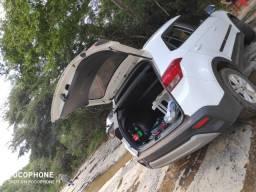 Hyundai Creta Pulse 1 6